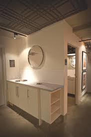 styrofoam ceiling tiles home depot with modern panels styrofoam