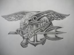 the 25 best navy seal tattoos ideas on pinterest navy seal