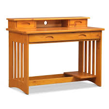the ranger bookcase bed collection pine american signature