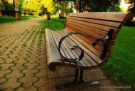 park benches hyde park bench by pajunen on deviantart pictures pinterest