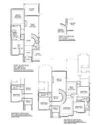 Hidden Room 100 Hidden Room Floor Plans Cascade Apartments In South