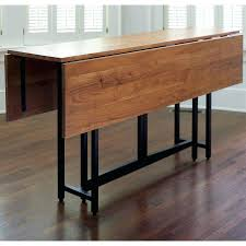 Drop Leaf Table Hardware Dining Table Telescoping Dining Table Telescoping Round Dining