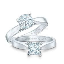 Zales Wedding Rings For Her by 14 Best Enchanted Disney Fine Jewelry Images On Pinterest Fine