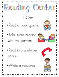 best 25 kindergarten freebies ideas on pinterest kindergarten