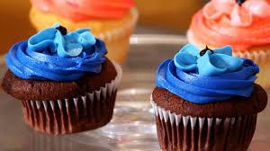 cupcake fabulous simple easy cupcakes easy kids cupcake