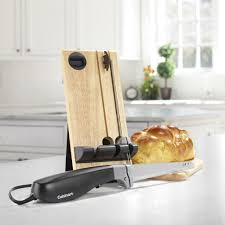 the best electric knife a complete buying guide