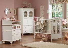 baby nursery decor pinterest plaid pattern quilt and skirt white