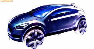 nissan qashqai ground clearance nissan u2013 thoughts on automotive design