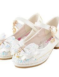 wedding shoes for girl flower girl wedding shoes lightinthebox