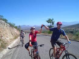 oaxaca u2013 puerto escondido 4 days bicicletas pedro