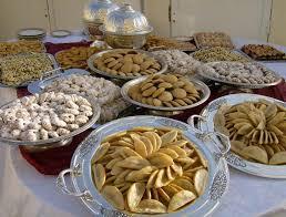 lalla fatima cuisine superior lalla fatima cuisine 7 gateau marocain 1 jpg