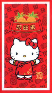 hello new year envelopes 2d5a4dc48f89a8bead1d6964768bcd60 jpg 296 520 pixels hello