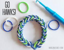 looms bracelet instructions images Looms bracelet patterns images jpg