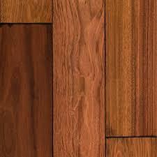 Brazilian Cherry Hardwood Floors Price - cherry wood flooring floor u0026 decor