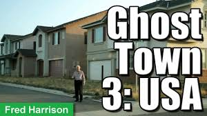 Connecticut Ghost Town Ghost Town 3 Usa Youtube
