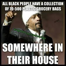 Funny Memes Black People - only black people do this funny af pinterest black people