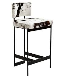 97 best bar stools images on pinterest bar stools bar chairs