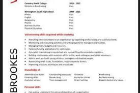 Web Content Manager Resume Key Holder Sample Resume Critical Essay On Henry David Thoreau My