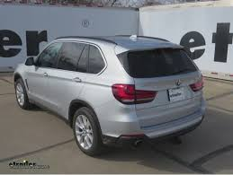 towing with bmw x5 trailer hitch installation 2016 bmw x5 hitch