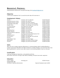 copy of a resume format reporting and writing basics handbook of journalism professional