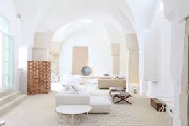 white interiors homes white interiors different statements in versus european