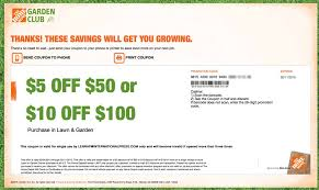 black friday home depot promo code more secret tips to save you money at home depot lowe u0027s and many