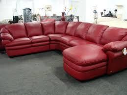 Walmart Leather Sofa Bed Beautiful Salotti Natuzzi Leather Sofas Photos U2013 Gradfly Co