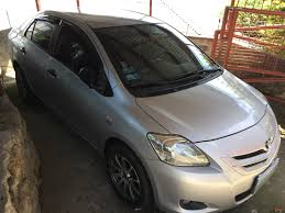 toyota vios 2008 car for sale benguet tsikot com 1 classifieds