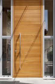 Modern Exterior Doors by 224 Best Modern Front Doors Images On Pinterest Modern Front