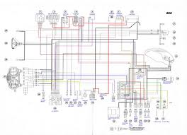 electrical wiring terms wiring diagram