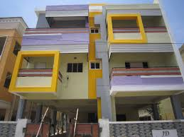apartment awesome 2bhk apartment in chennai decor idea stunning