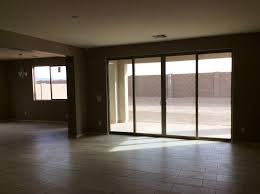 Multi Slide Patio Doors by Multi Panel Sliding Glass Doors Saudireiki