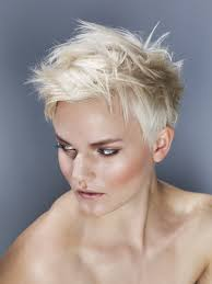 short cropped hairstyles for women over 50 seven things you didn t know about spiky hairstyle for women spiky