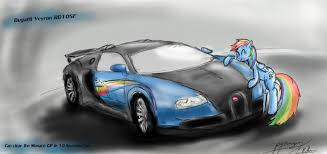 Bugatti Meme - image 166877 my little pony friendship is magic know your meme