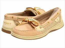 black friday sperry shoes womens sperrys on sale sperry top sider angelfish womens