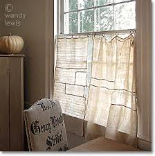 Elegant Kitchen Curtains by Confortable French Kitchen Curtains Elegant Kitchen Decoration