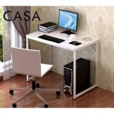 Study Desk Malaysia Study Desk Furniture Malaysia Perplexcitysentinel Com