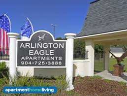 4 Bedroom Apartments In Jacksonville Fl by 3 Bedroom Jacksonville Apartments For Rent Jacksonville Fl