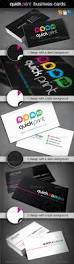 8 best ui business card images on pinterest business cards