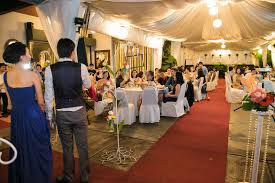 Wedding Arch Kl Wedding Venue Review Passion Road Kl Part 2 Rue Card Engineer