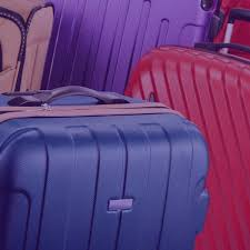 What Does United Charge For Baggage Travel Information Virgin Atlantic