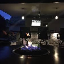 Round Table El Dorado Hills Creative Outdoor Kitchens 93 Photos U0026 22 Reviews Contractors