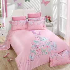Girls Queen Size Bedding Sets by 829 Best Enjoybedding Com U0027s Product Images On Pinterest Bedding