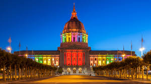 sf city hall lights three things you need to know about the city hall centennial