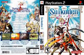 Suikoden World Map by Suikoden Wallpapers Anime Hq Suikoden Pictures 4k Wallpapers