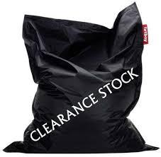 fatboy beanbag bean bags u0026 inflatables ebay