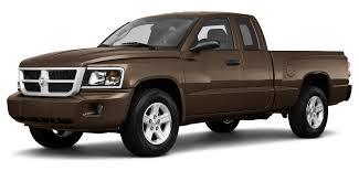 Dodge Dakota Truck Towing Capacity - amazon com 2010 dodge dakota reviews images and specs vehicles