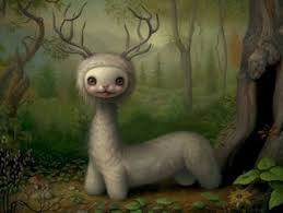 50 best mark ryden images on pinterest mark ryden pop