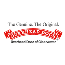 Overhead Door Clearwater Overhead Door Of Clearwater In Clearwater Fl 12855 Daniel Dr A