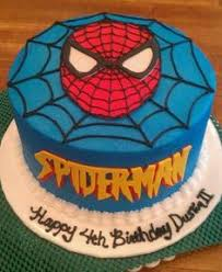 batman u0026 spiderman cakes character cakes rozzies cakess